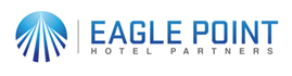 Eagle Point Hotel Partners